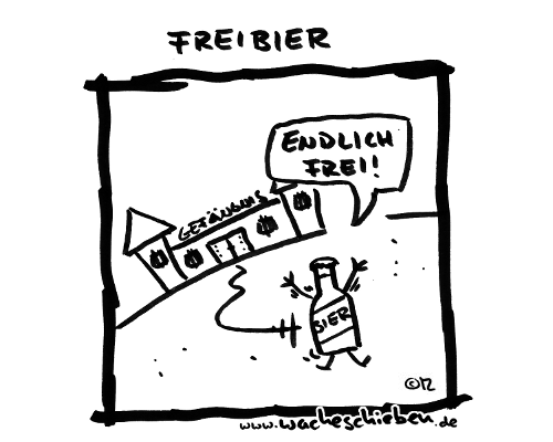 0240-freibier.png